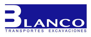 Transportes Blanco | Transportes en Asturias